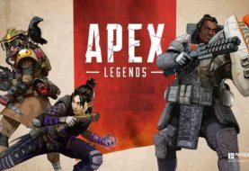 Apex Legends estaría disponible en Nintendo Switch a partir de septiembre