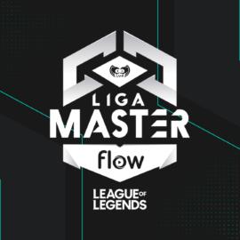 Liga Master Flow: LVP suspende 3 jornadas por casos de coronavirus en distintos equipos