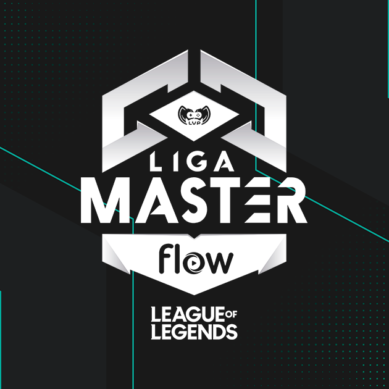 Liga Master Flow de League of Legends: cómo respondieron los refuerzos al cabo de la primera jornada