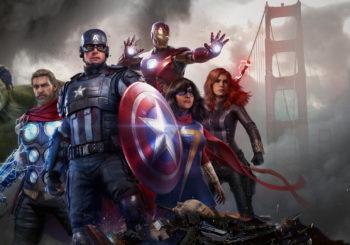 Spider-Man se suma a Marvel's Avengers, pero con polémica: solo estará en PlayStation