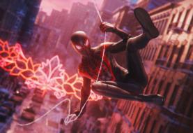 Cuánto pesarán los primeros juegos de PS5: revelan el tamaño de Spider-Man: Miles Morales y Demon's Souls