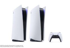 Sony rompió con el misterio: reveló el precio y la fecha de lanzamiento de PlayStation 5