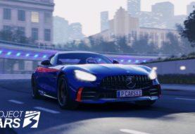 Bandai Namco de a poco comienza a encender motores: publicó un nuevo tráiler de Project CARS 3 y su lanzamiento es inminente