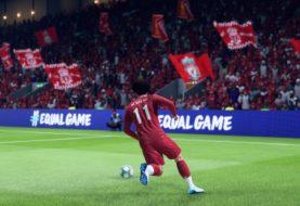 Sky utilizará sonido ambiente de FIFA 20 en la Premier League el próximo 17 de junio, cuando se reanude