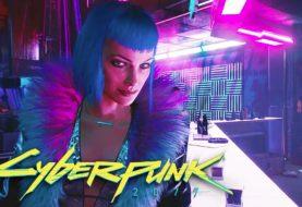 Cyberpunk 2077: CD Projekt dio a conocer el nuevo tráiler con gameplay se ve brutal