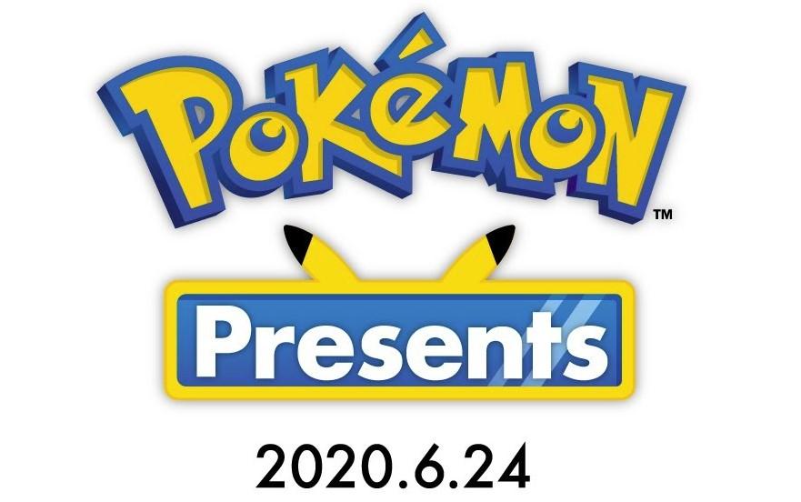 [FINALIZADO] Pokémon presents: Nintendo presentó Pokémon Unite, un 5 vs. 5 en tiempo real con crossplay entre Switch y móviles