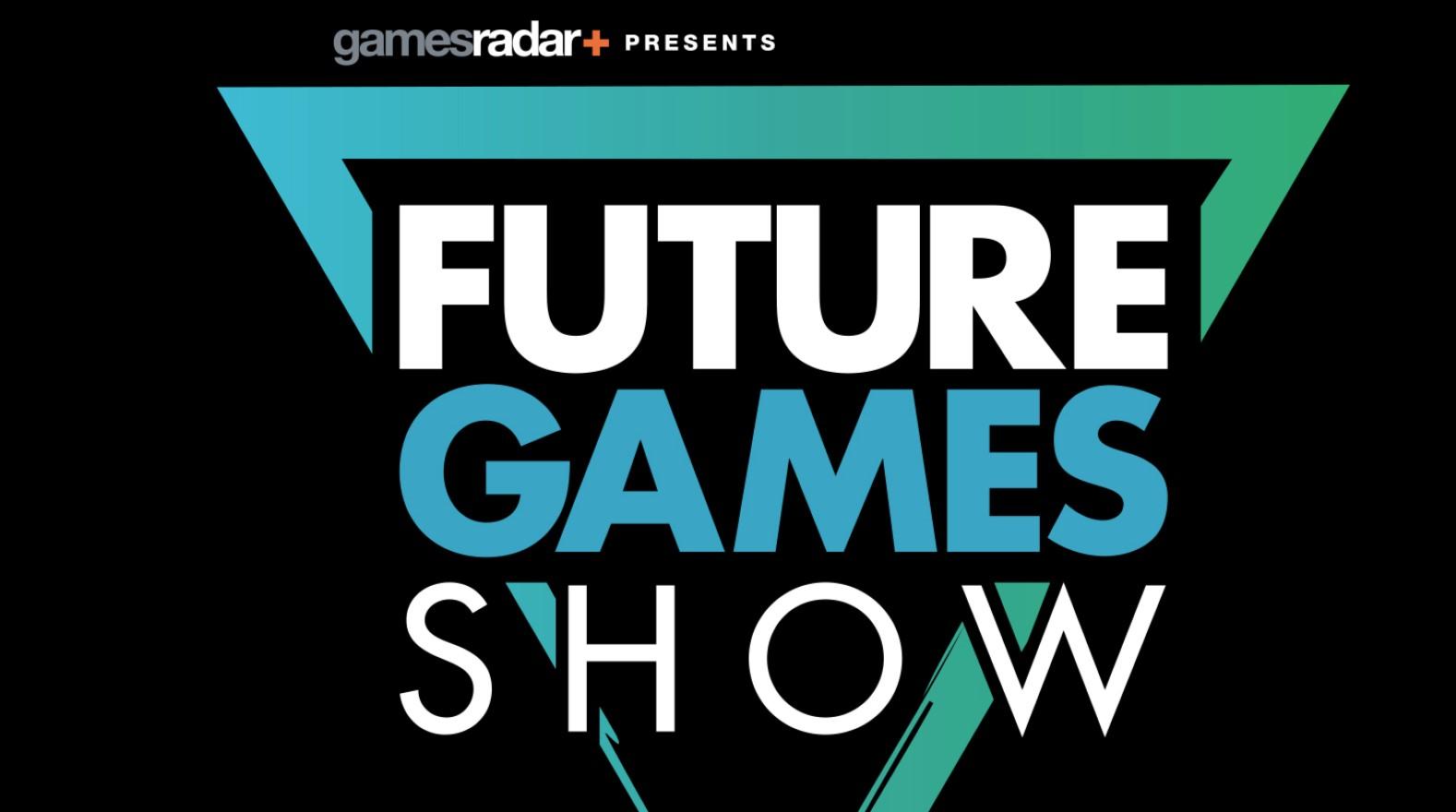 Todo lo que se presentó en Future Games Show: uno por uno, los tráilers de los juegos