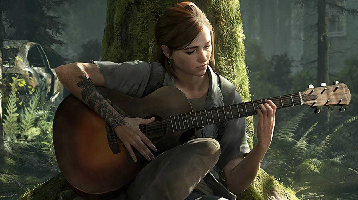 PlayStation se adelanta al Black Friday con ofertas especiales para Argentina
