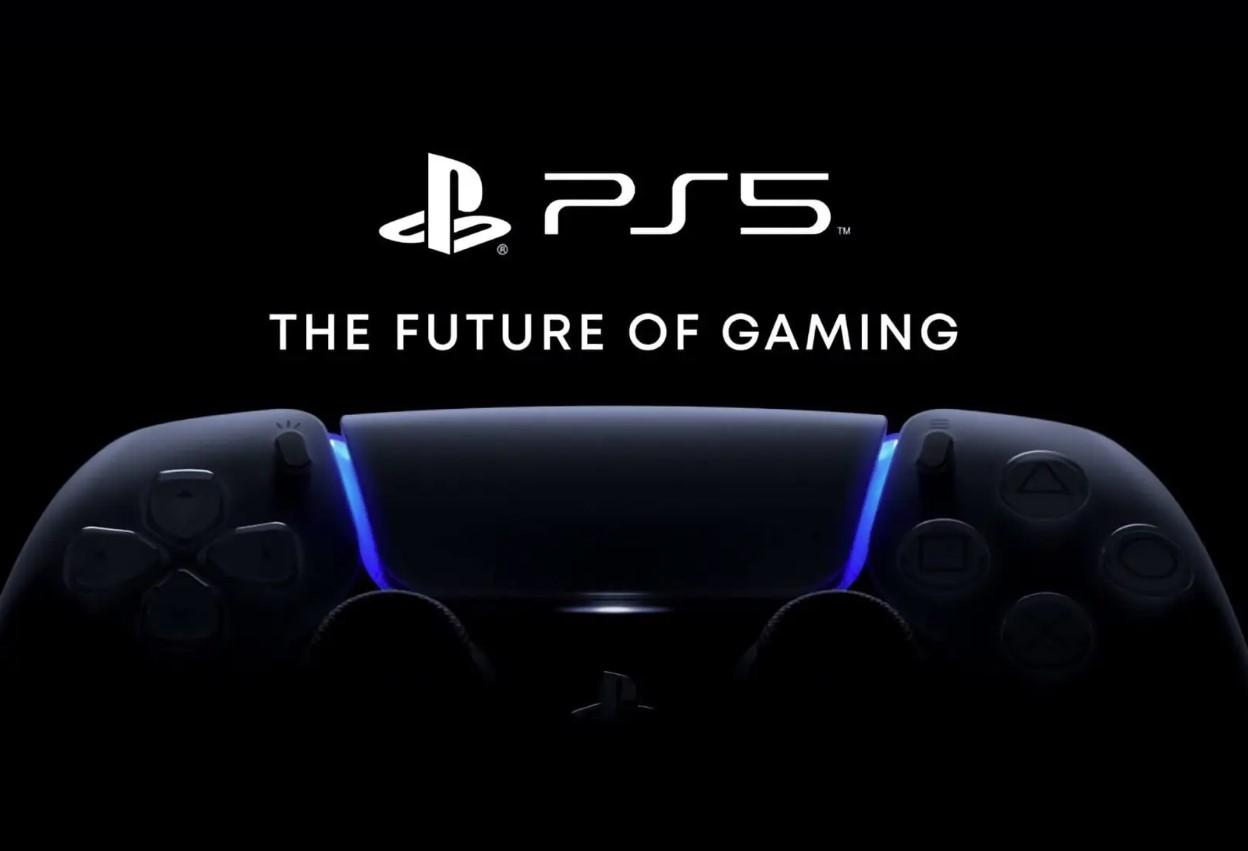 La presentación de PS5 fue el stream de videojuegos más visto de la historia