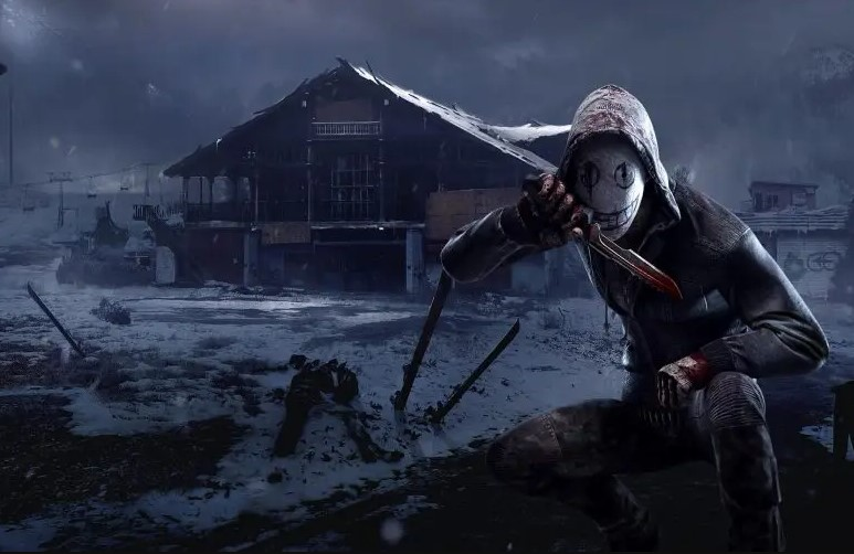 Dead by Daylight sigue sumando personajes tenebrosos de Silent Hill