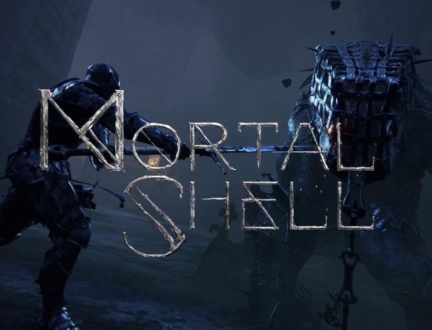Se conocieron los requisitos para jugar Mortal Shell en PC