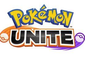 Nintendo anunció Pokémon Unite, un MOBA de 5 vs. 5 para Switch y Móviles con crossplay