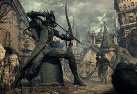 Otra vez, vuelven rumores sobre Bloodborne: PC, PS5 y una versión mejorada del juego de FromSoftware