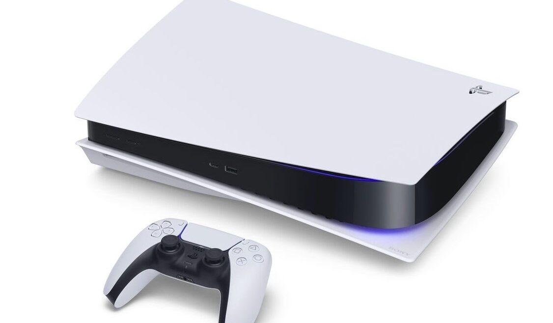 Sony tiene problemas con PS5: redujeron la producción en 4 millones por dificultades en la producción