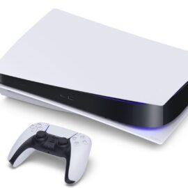 Se agregan más juegos de PS4 que no son retrocompatibles con PlayStation 5
