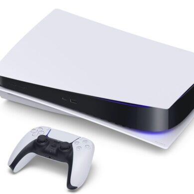 Sony asegura que los problemas de abastecimiento de PS5 se mantendrán en 2022