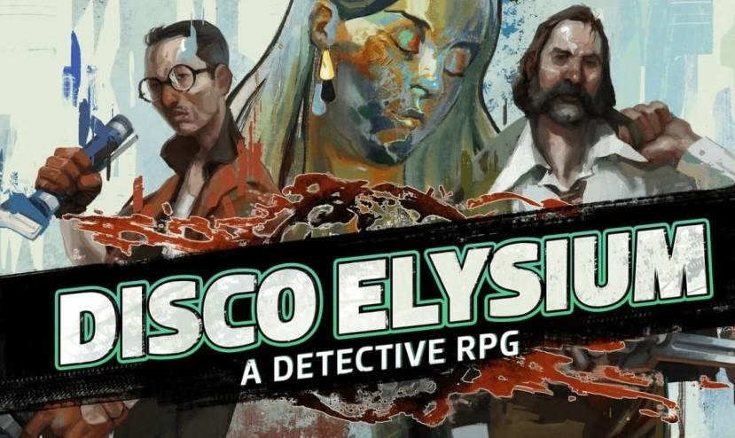 GeForce Now amplía su biblioteca: 16 nuevos juegos entre los que está Disco Elysium