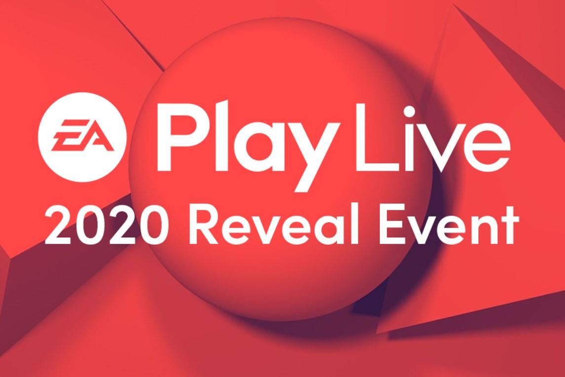[TERMINADO] EA Play Live 2020: mira el vivo en el que tendremos novedades de FIFA 21, aquí
