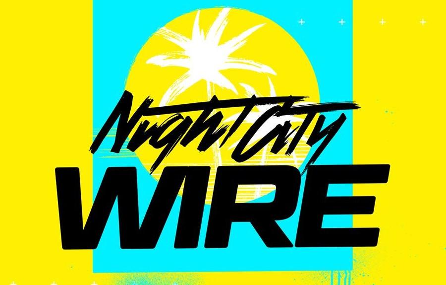 Cyberpunk 2077: la tercera parte de Night City Wire se emitirá la semana que viene