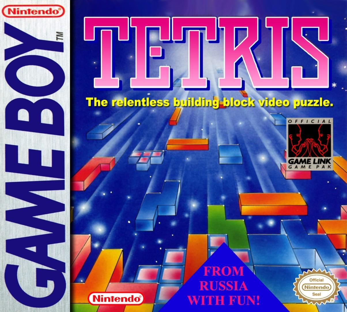 Tetris cumplió 36 años: 4 versiones que hicieron historia en la saga de Alexei Patjinov