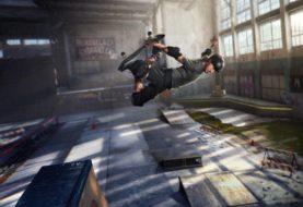 Activision confirmó que la demo de Tony Hawk's Pro Skater 1+ 2 estará disponible a partir del 14 de agosto para las personas que ya reservaron el juego