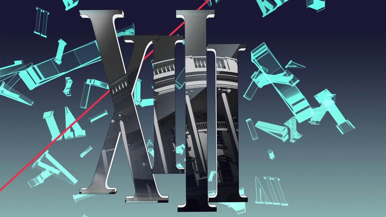 Se filtró la fecha de lanzamiento del remake de XIII a través de una imágen de edición especial para coleccionistas