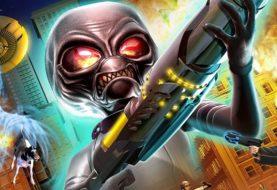 Xbox reveló los Games with Gold de junio: alienígenas con sed de destrucción, charlas de café y un multiplataforma