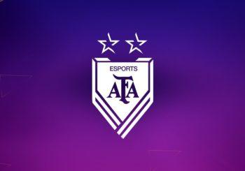 AFA Esports presentó la eCopa Argentina, el torneo de FIFA 20 más importante del país