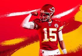 Electronic Arts acordó pagar 1500 millones de dólares para mantener el vínculo con NFL