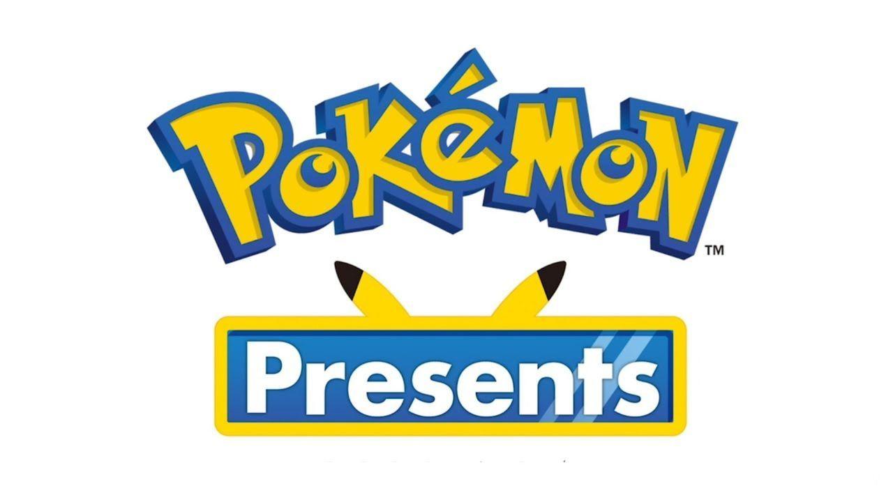 Con la confirmación del lanzamiento de Pokémon Snap, se anunció un nuevo Pokémon Presents para la siguiente semana