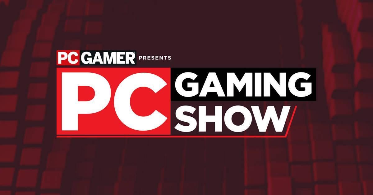 PC Gaming Show tiene fecha confirmada: prometen presentar 50 juegos