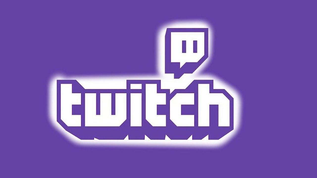Conmoción entre los streamers de Twitch por los reclamos masivos sobre copyright