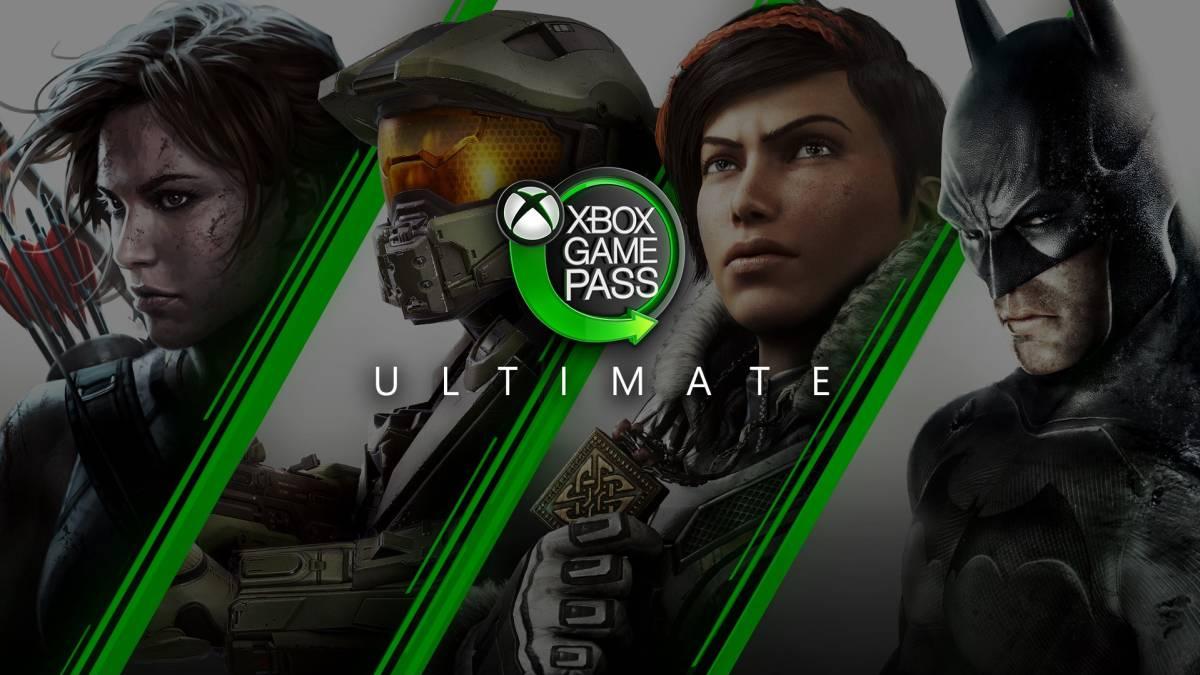 "Xbox Game Pass podría lanzar próximamente un ""plan familiar"""