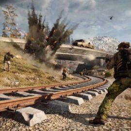 AMD Red League organiza el primer torneo relámpago de Call of Duty: Warzone