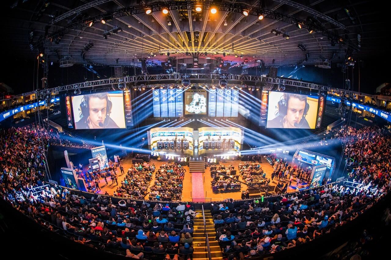 Intel reveló las mejores configuraciones para disfrutar del social gaming, streaming y los esports