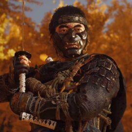 PlayStation se prepara con ofertas y promociones para el Black Friday