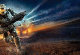 Halo 3 estará disponible en la Master Chief Collection de PC a partir de la siguiente semana