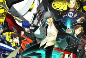 Atlus revela que Persona 4 Golden supera el medio millón de copias vendidas para PC