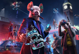 Ubisoft regala una copia gratis de Watch Dogs 2 para PC luego del evento Ubisoft Forward del próximo domingo