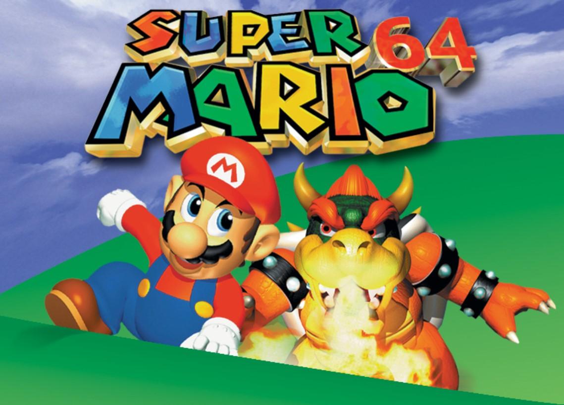 Masiva filtración en Nintendo: muestran borradores de personajes de Mario, Zelda y Pokémon como nunca los vimos