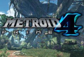Nintendo estaría preparando un nuevo Direct para julio y sería en torno a Metroid