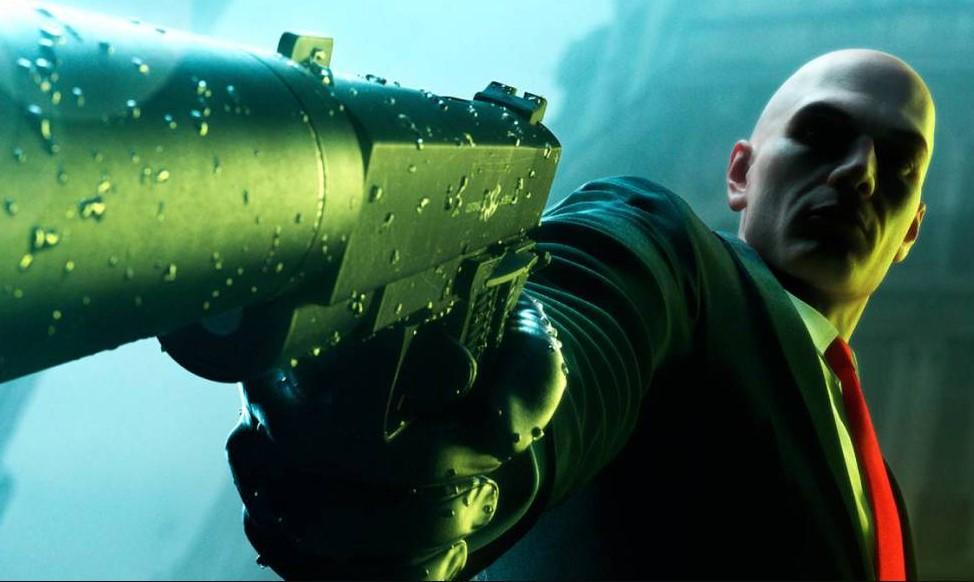"""Hitman 3 va a ser el más oscuro de la saga, además de """"una carta de amor"""" para los seguidores"""
