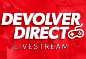 [Terminado] Devolver Direct 2020: así fue el evento en directo