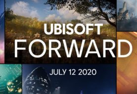 [FINALIZADO] Ubisoft Forward: concluyó el evento donde mostraron Far Cry 6, Watch Dogs Legion y Assassin's Creed Valhalla
