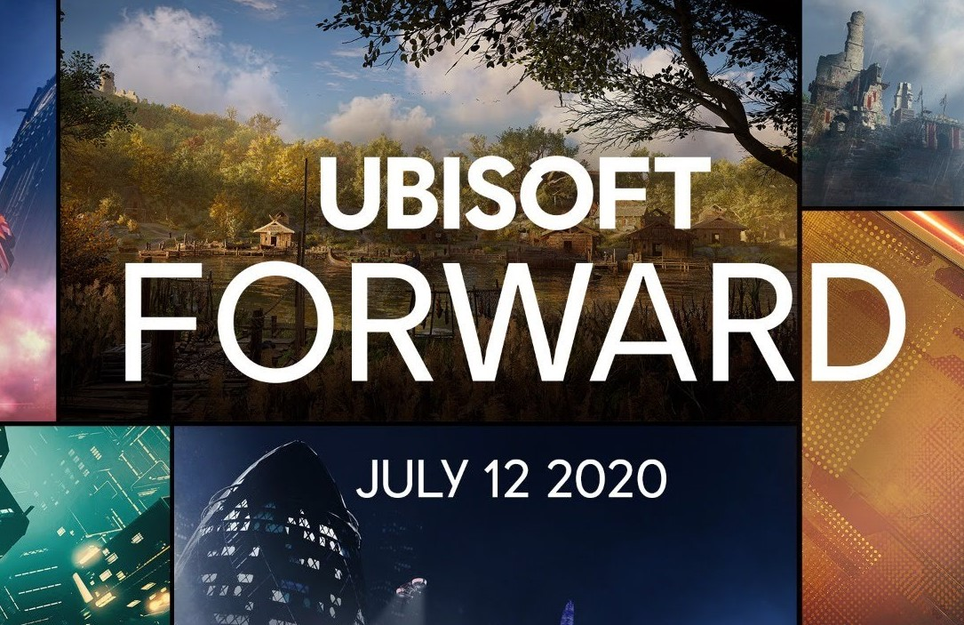[FINALIZADO] Ubisoft Forward: concluyó el evento donde mostraron Far Cry 6, Watch Dogs Legion y Assassin's Creed Valhalla