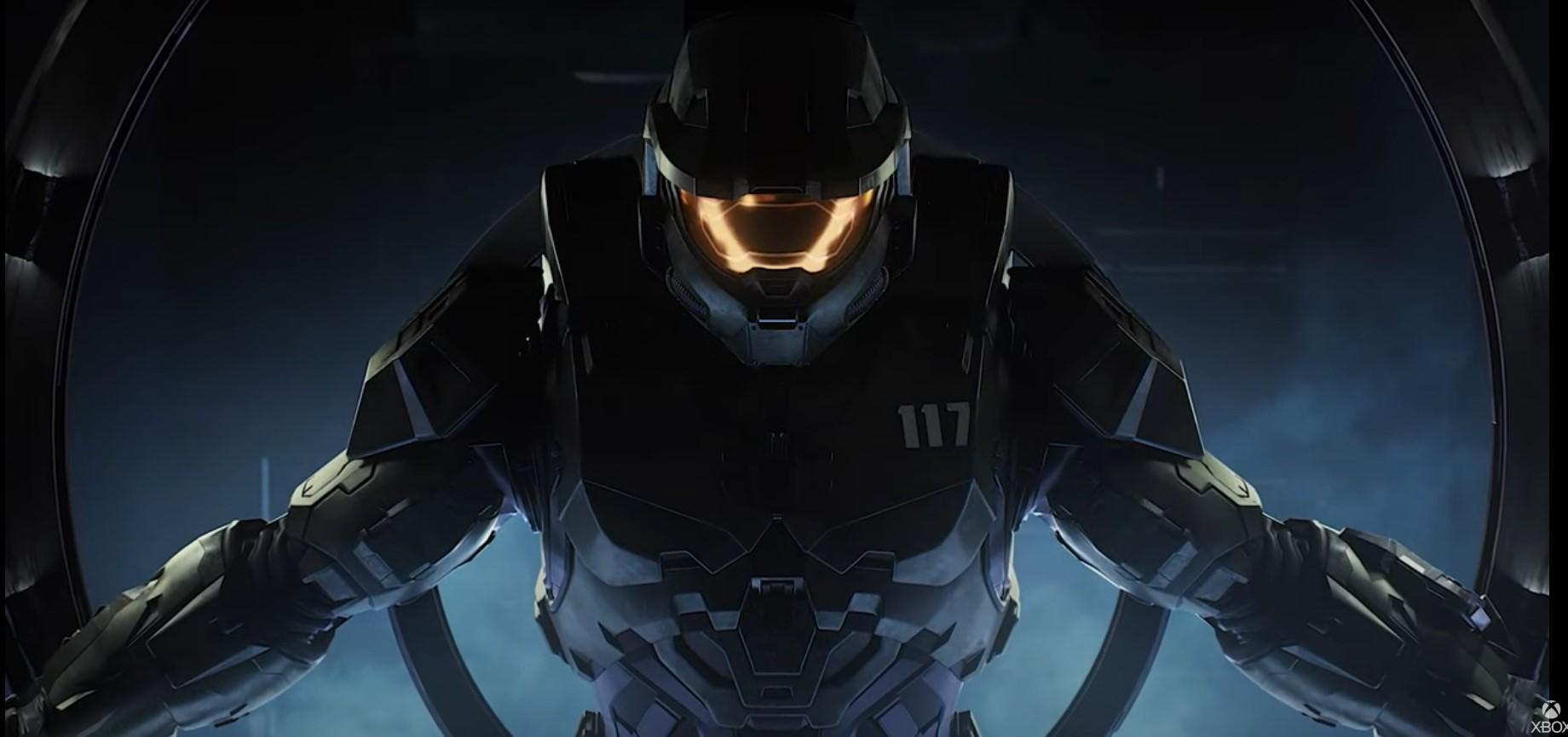Xbox Game Showcase: los juegos que Microsoft presentó en su nuevo evento digital