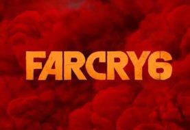 Anuncio mundial de Far Cray 6: tráiler y fecha confirmada del juego con Giancarlo Esposito como villano