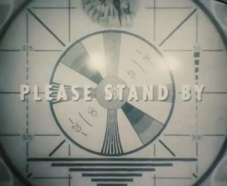 Fallout tendrá su show de TV y será transmitido por Amazon Studios