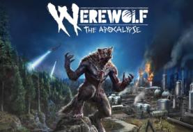 Werewolf: The Apocalypse - Earthblood tiene fecha de salida para febrero de 2021