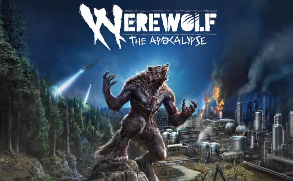Werewolf: The Apocalypse – Earthblood tiene fecha de salida para febrero de 2021